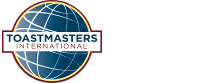 Toastmasters France